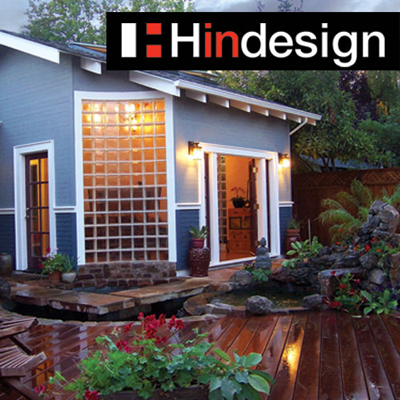 Hindesign