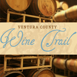 Savor the Central Coast Courtyard Participating Wineries