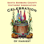 Santa Barbara County Celebration of Harvest