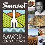 Buy Tickets to Savor the Central Coast