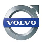 Enter for a chance to Win a Trip to Sweden sponsored by Volvo