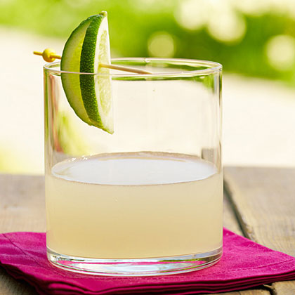 su-Tommy's Margarita