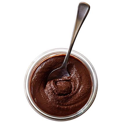 su-Chocolate Hazelnut Spread