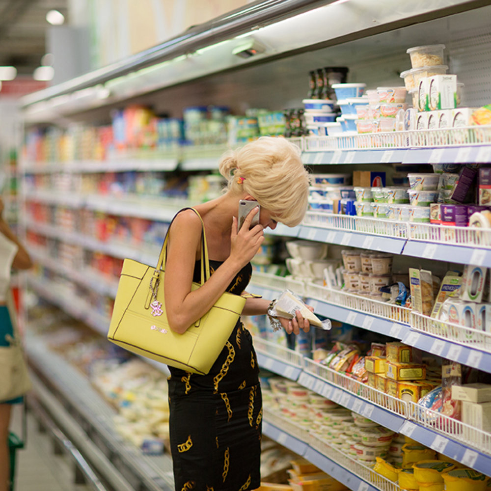 The 6 Best Coupon Apps for Saving Money at the Grocery Store