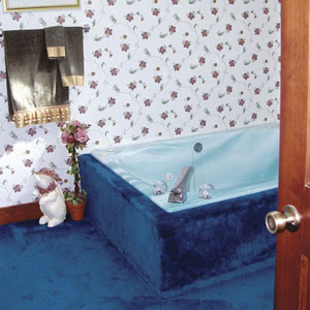 Before and After: Bathrooms - Sunset Magazine