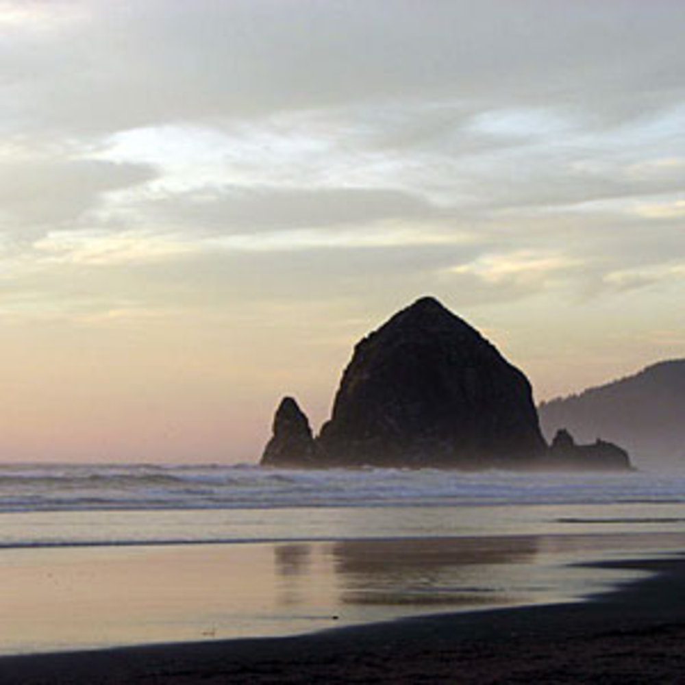 cannon beach chat sites 289 n spruce po box 398 (mailing address) cannon beach, or 97110 vacation with a purpose.