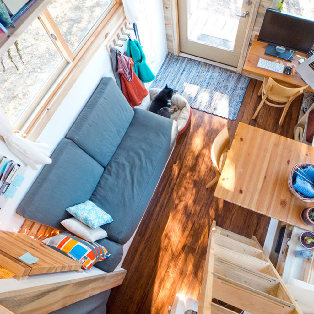 Top 6 Mobile Homes In Our Small Space Big Dreams Home
