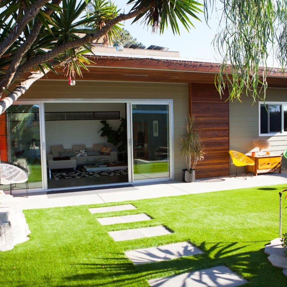6 Best San Diego Vacation Rentals - Sunset Magazine