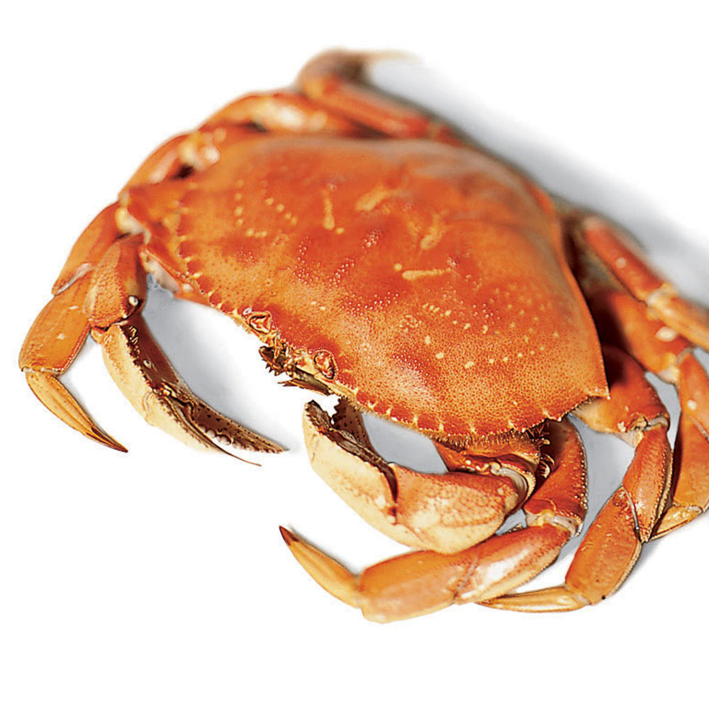 How to Cook Crab: The Guide to Dungeness Crab - Sunset ...