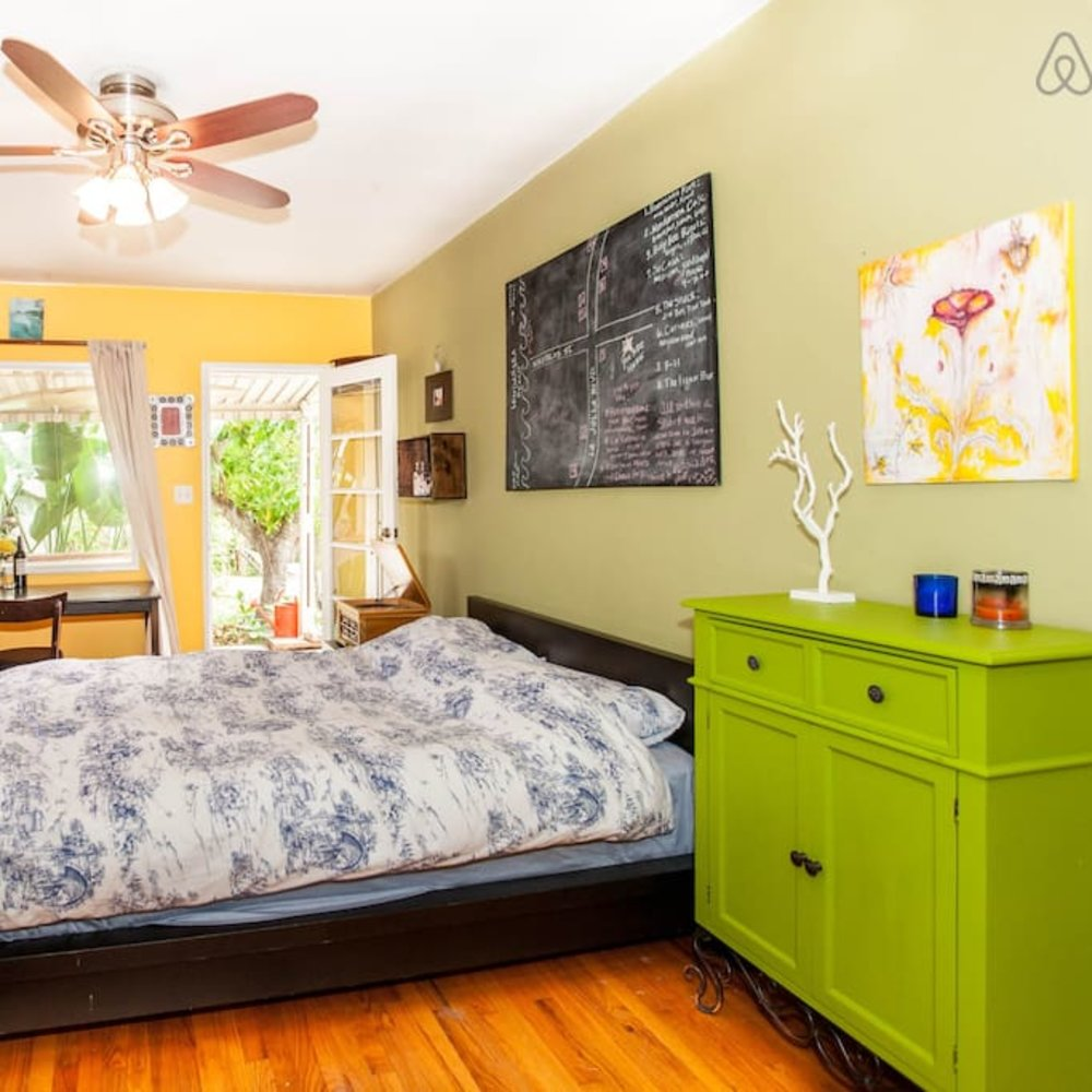 Best Rental Apartment Sites: 6 Best San Diego Vacation Rentals