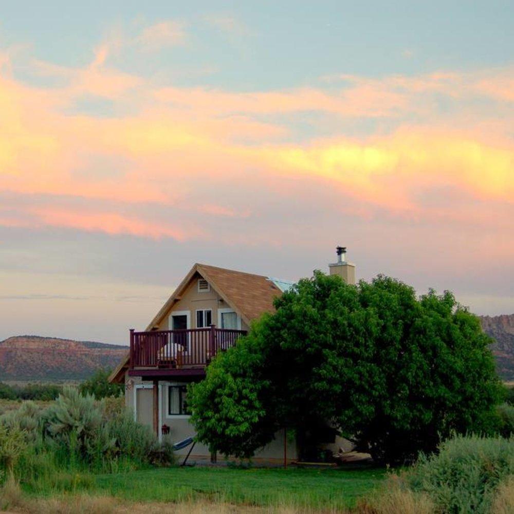 Sunset Canyon Apartments: 11 Fantastic Family-Friendly Vacation Rentals