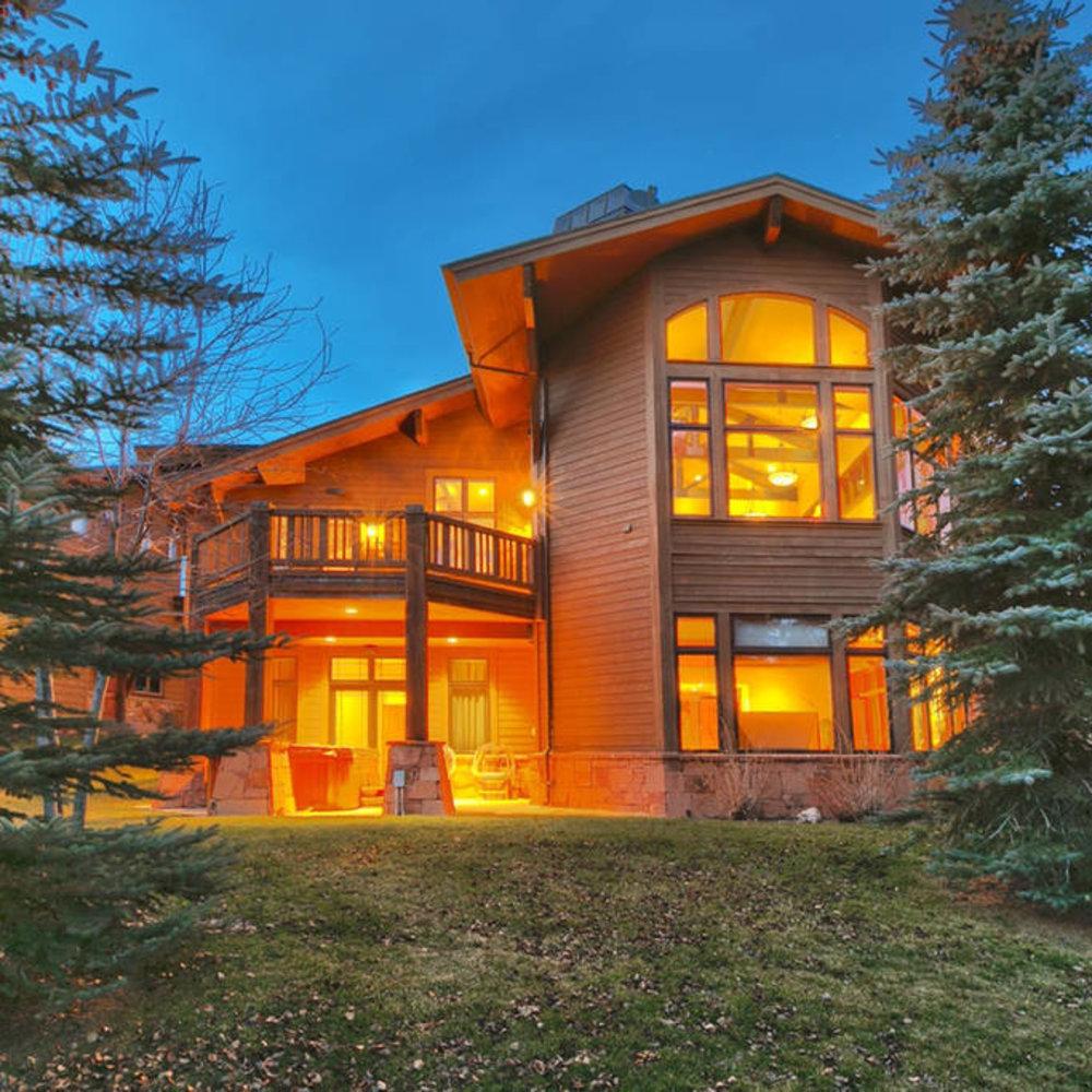 13 Best Ski Vacation Rentals