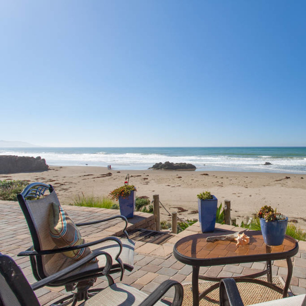 Weekend Beach House Rentals San Diego Ca