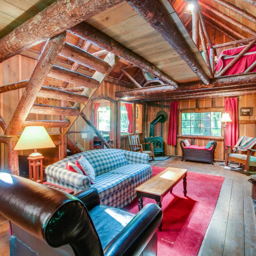 Best Rental Home Websites: 13 Best Ski Vacation Rentals