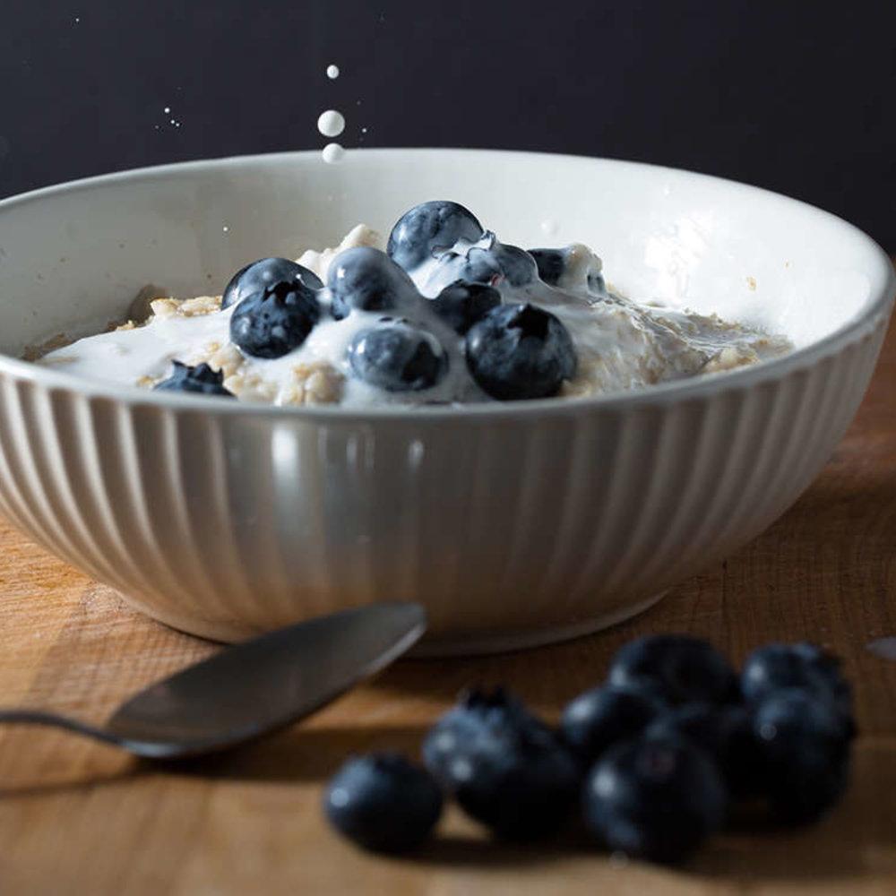 Slow-Cooker Breakfast Ideas