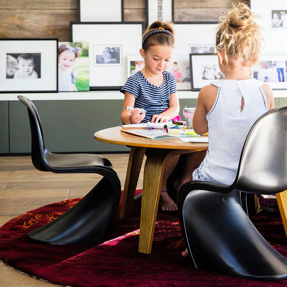 10 Pint-Size Picks for Kid Tables and Chairs - Sunset Magazine