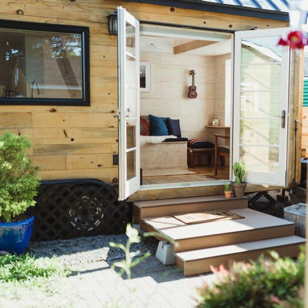 Find Condo For Rent: 14 Cozy Portland Vacation Rentals