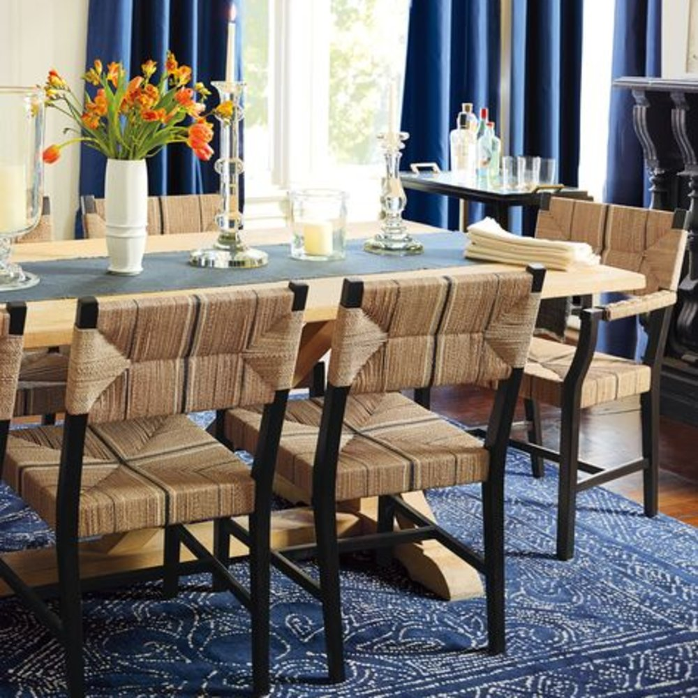 10 Favorite Dining Room Furniture Pieces - Sunset Magazine