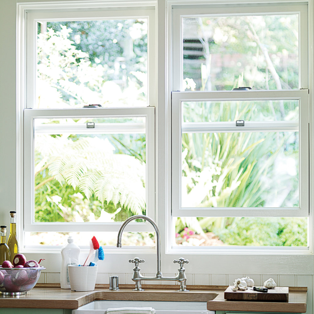Eco friendly windows try this ecofriendly home for Eco friendly windows