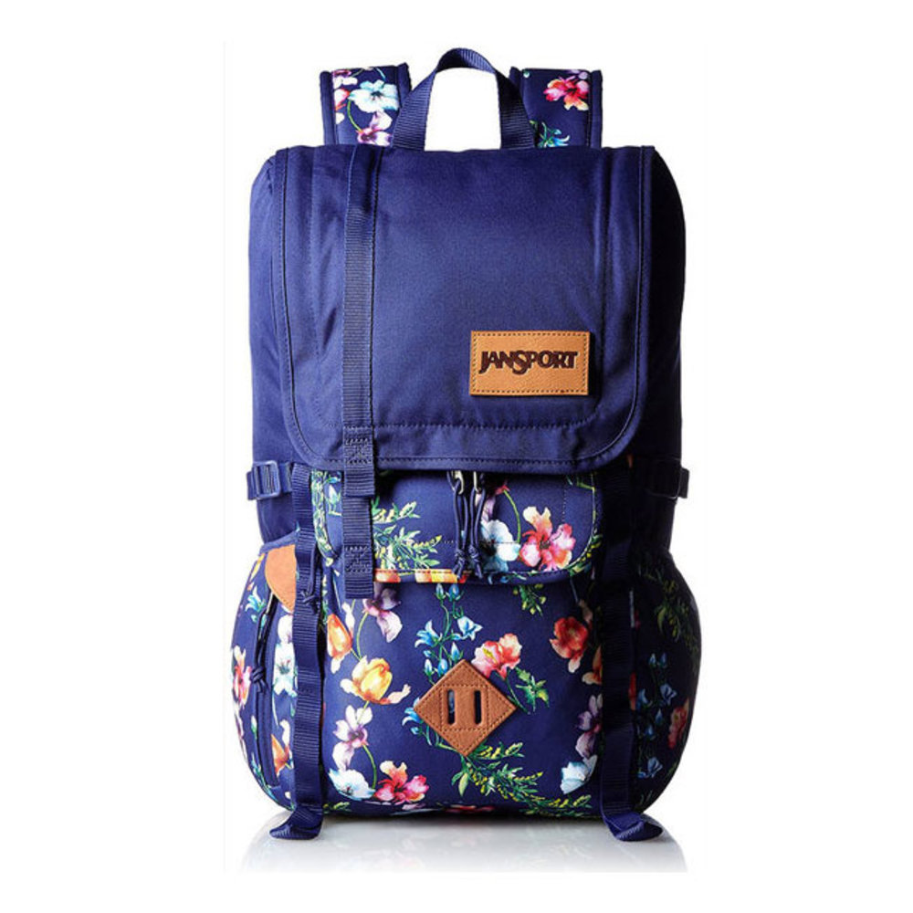 8756d4247783 The Most Stylish Travel Backpacks For Women - Sunset Magazine