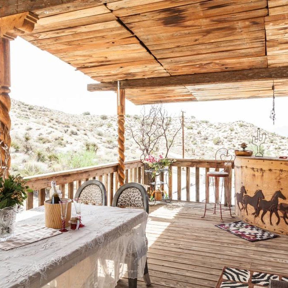 Best Rental Apartment Sites: Best Airbnb Vacation Rentals In The West