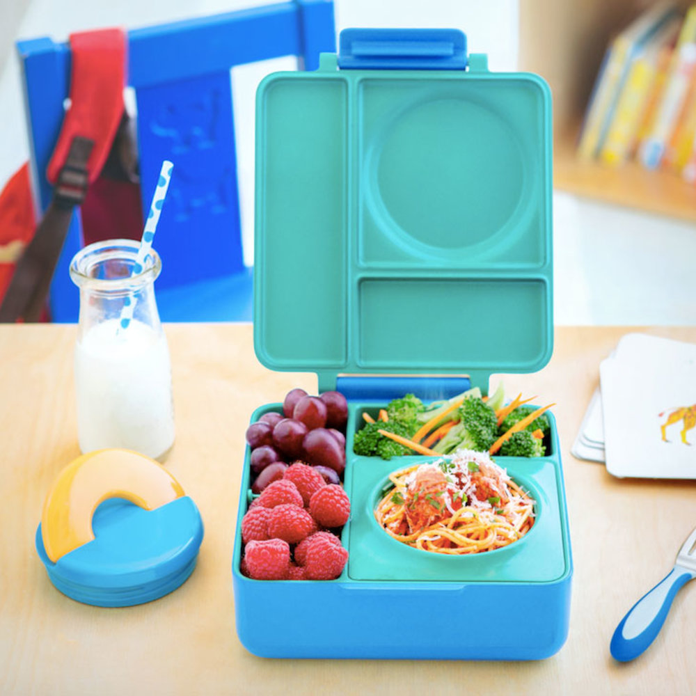 10 Lunch Boxes You Amp Your Kids Will Love Sunset Magazine