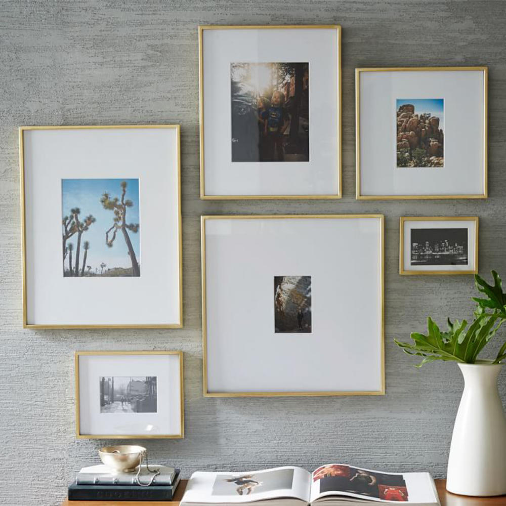 Websites To Search For Apartments: 10 Easy Apartment Decorating Ideas