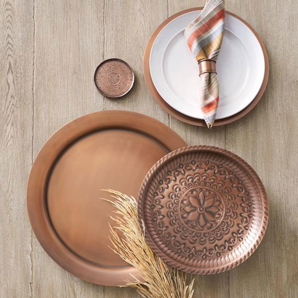 10 Ways To Elevate Rustic Decor Sunset Magazine
