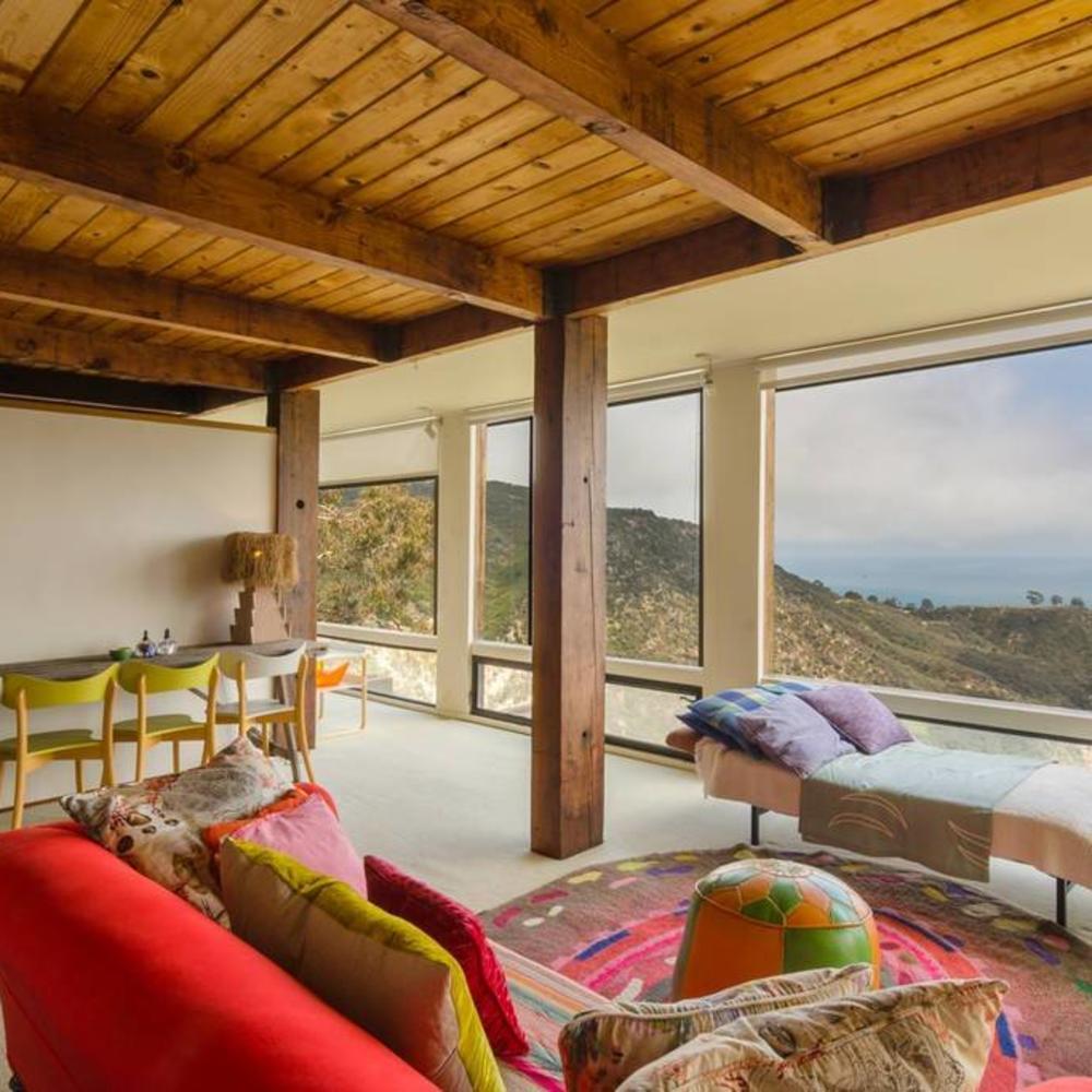 Best Rental Apartment Sites: 10 Best Beachside Vacation Rentals