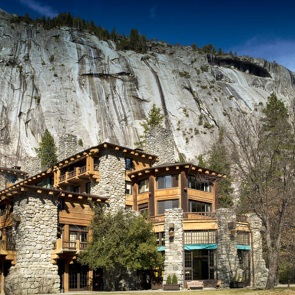 The Problem With Yosemite's Big, Bad News
