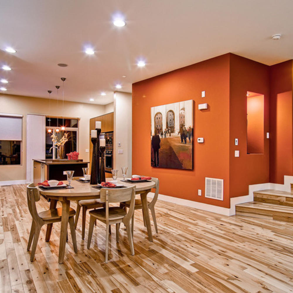 How To Choose Paint For Home: How To Choose The Paint Color You Really Want
