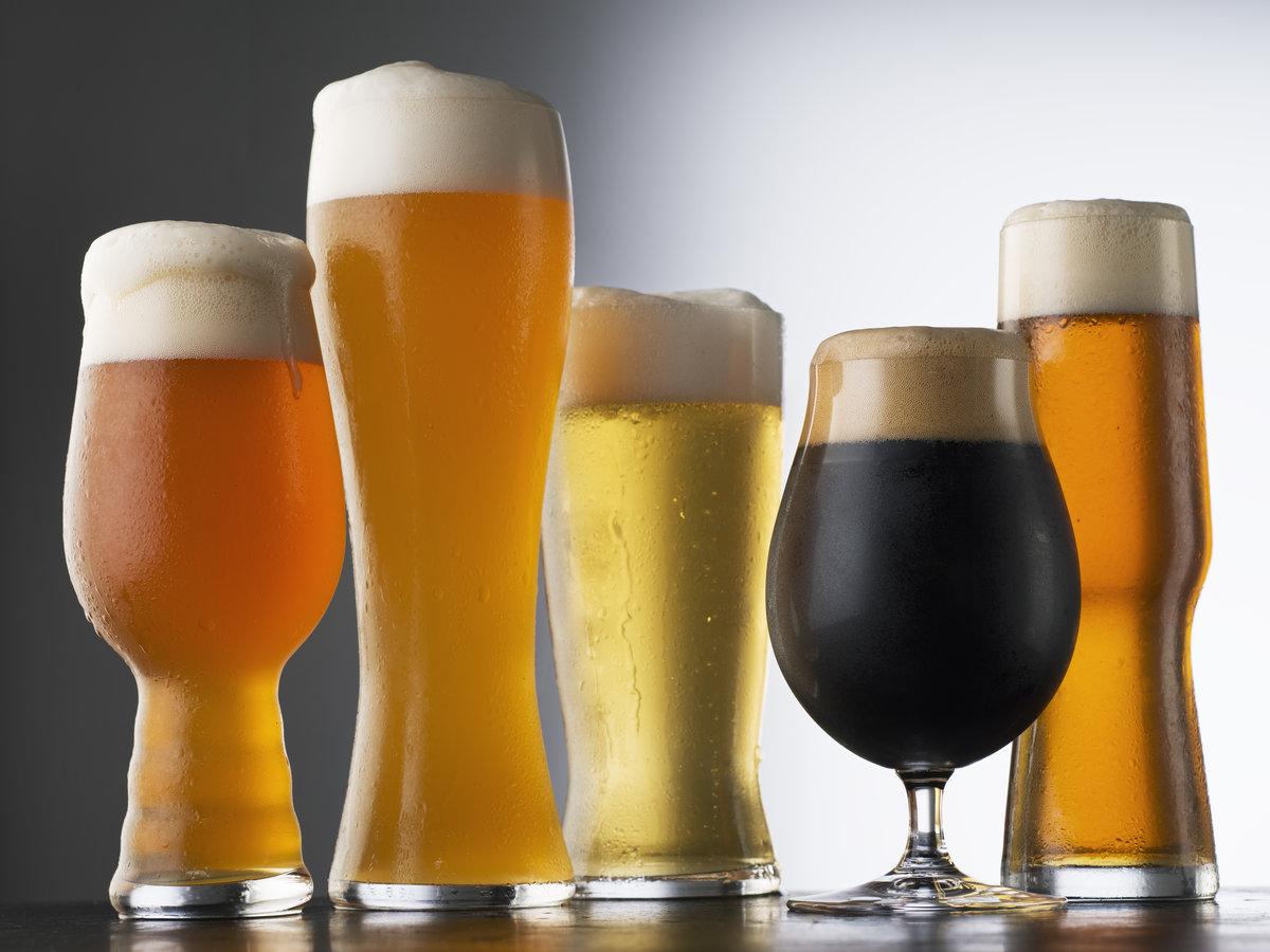 San Diego Is Getting a Museum of Beer