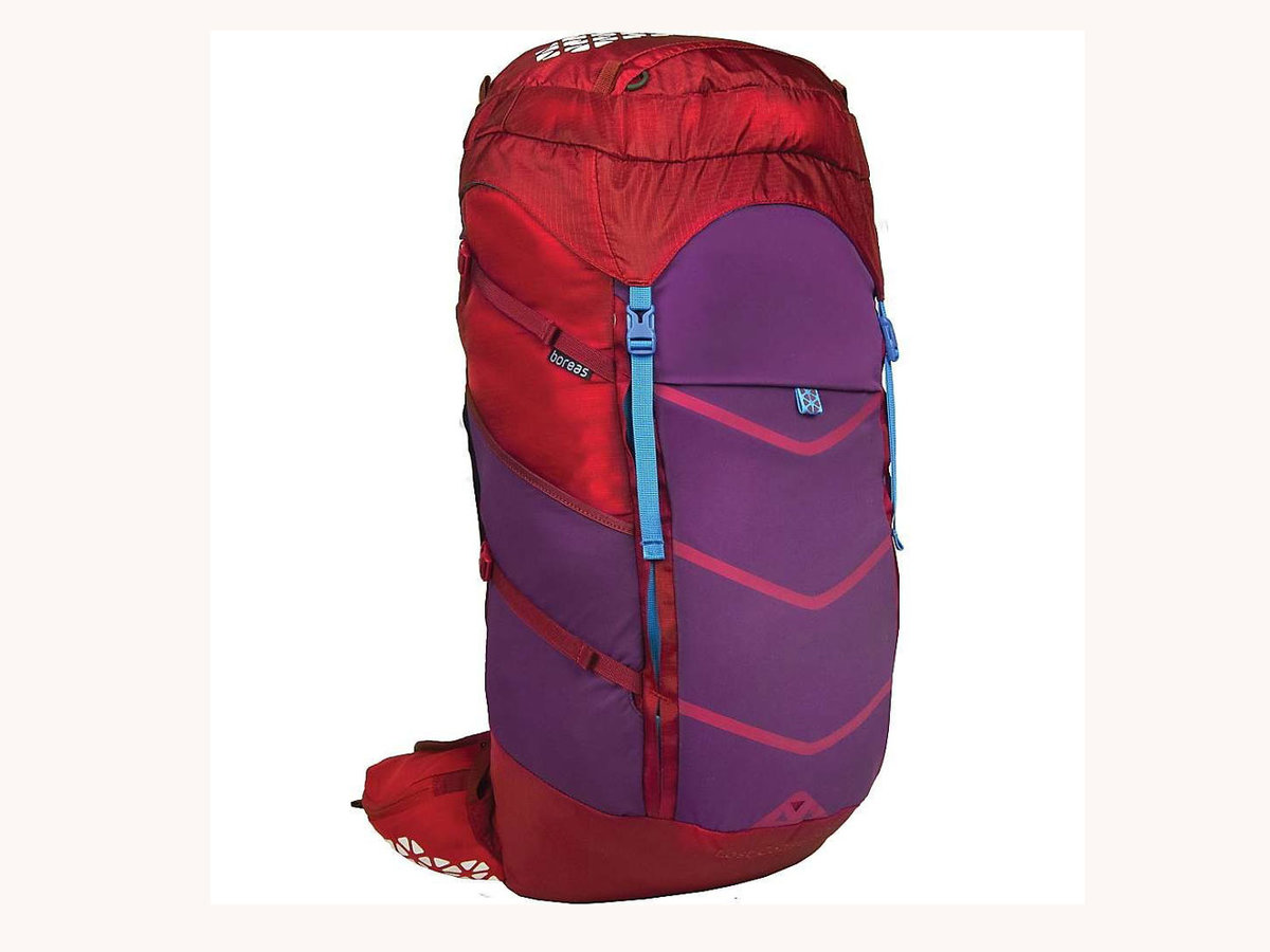 Boreas Lost Coast Pack