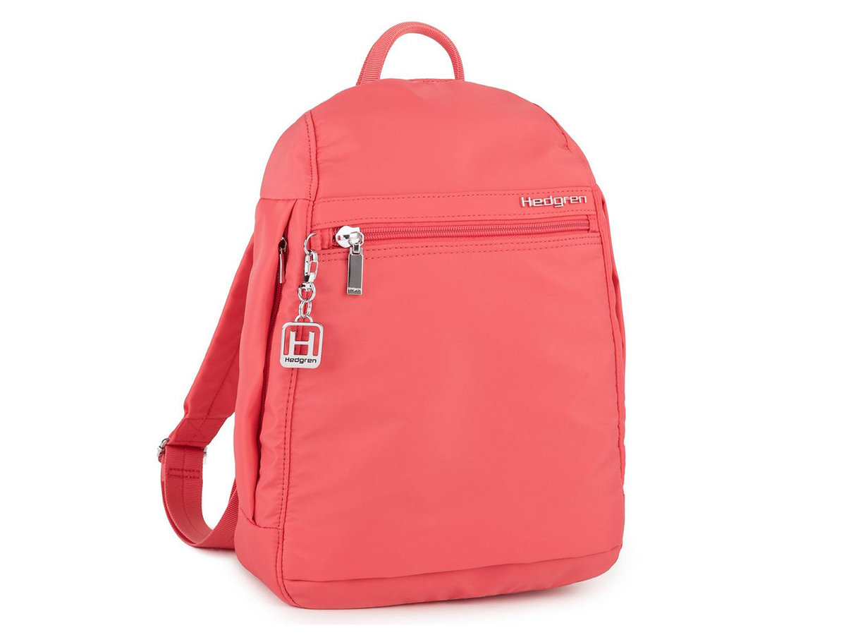 Hedgren Inner City Vogue Backpack
