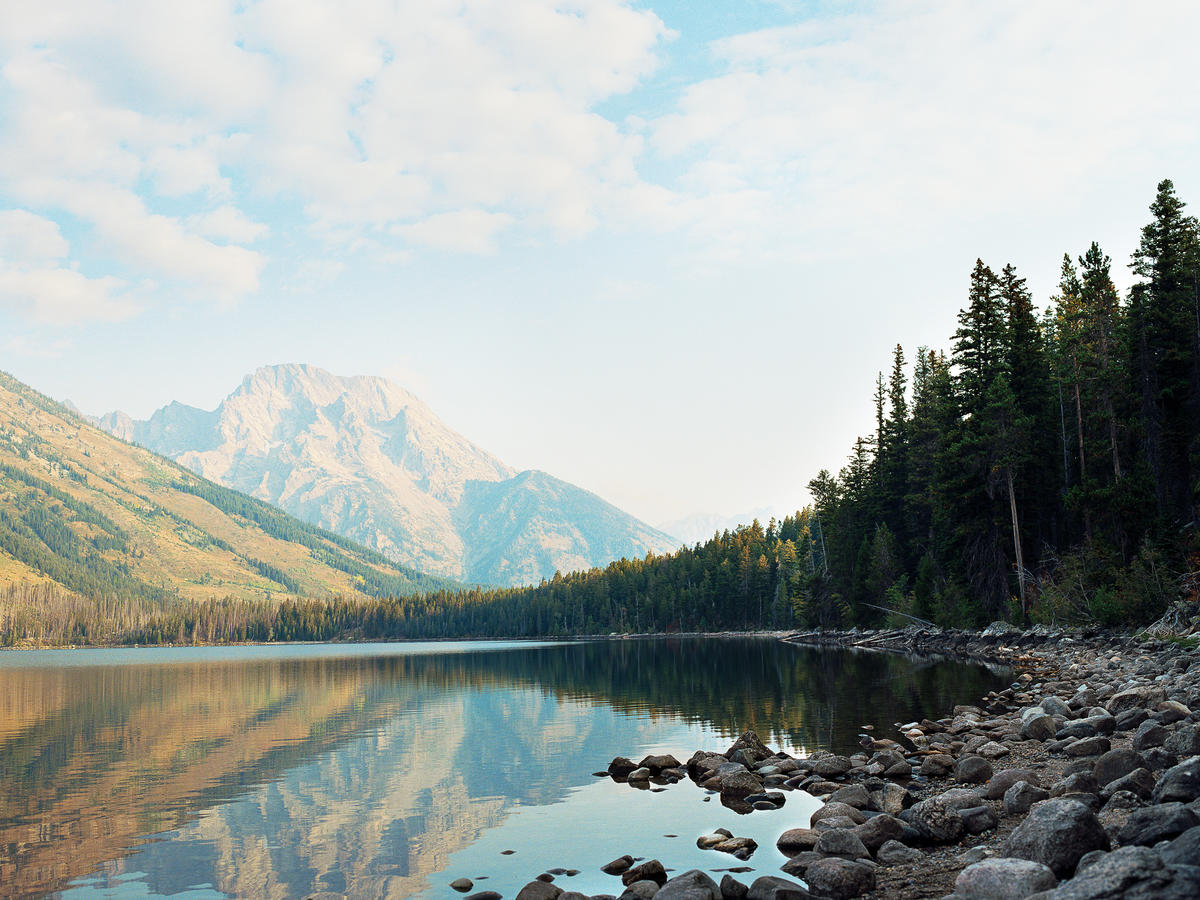 Discover our absolute favorite campgrounds in Colorado, Montana ...