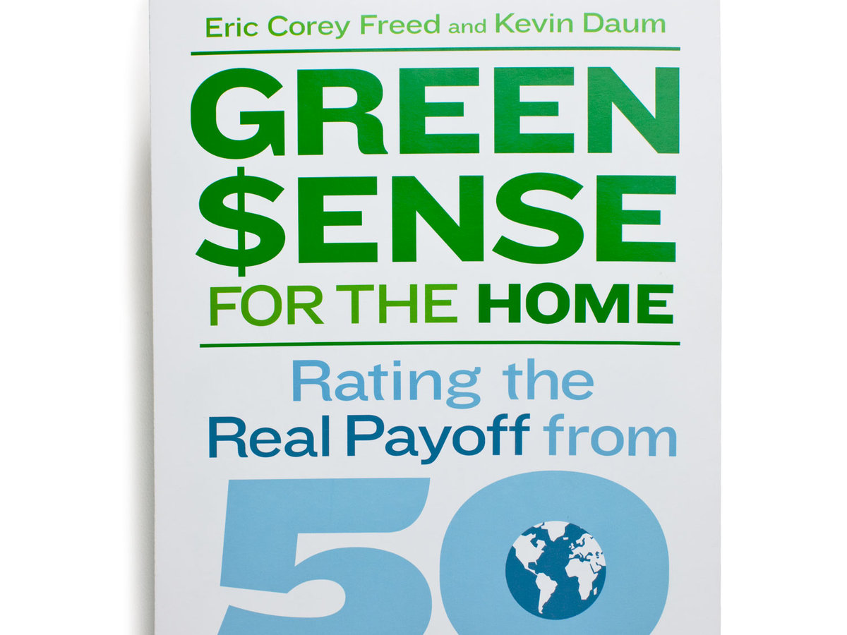 How To Live Green At Home Sunset Magazine