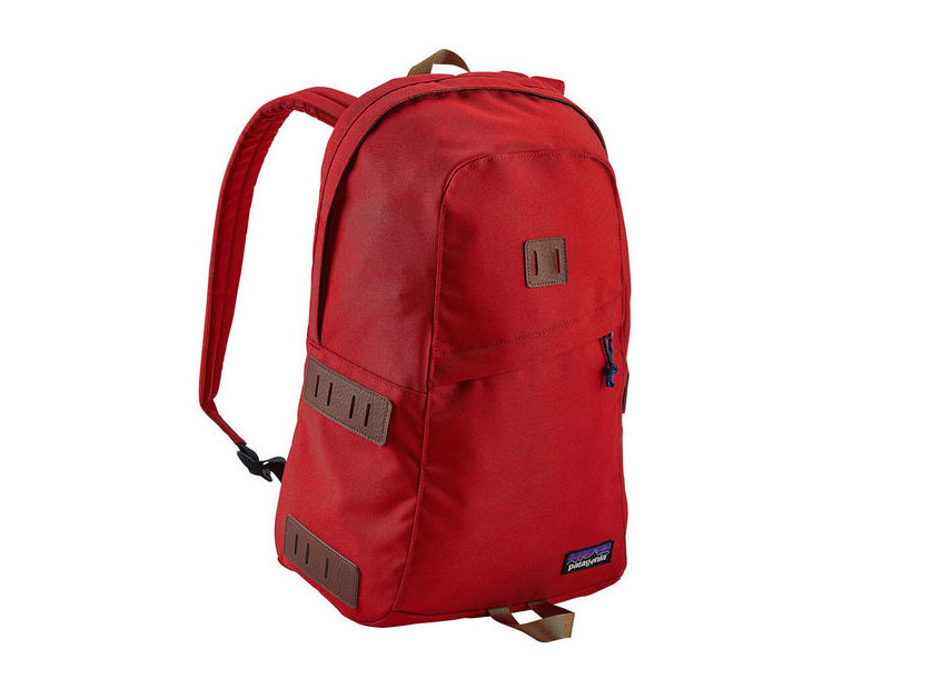 Patagonia Ironwood Pack