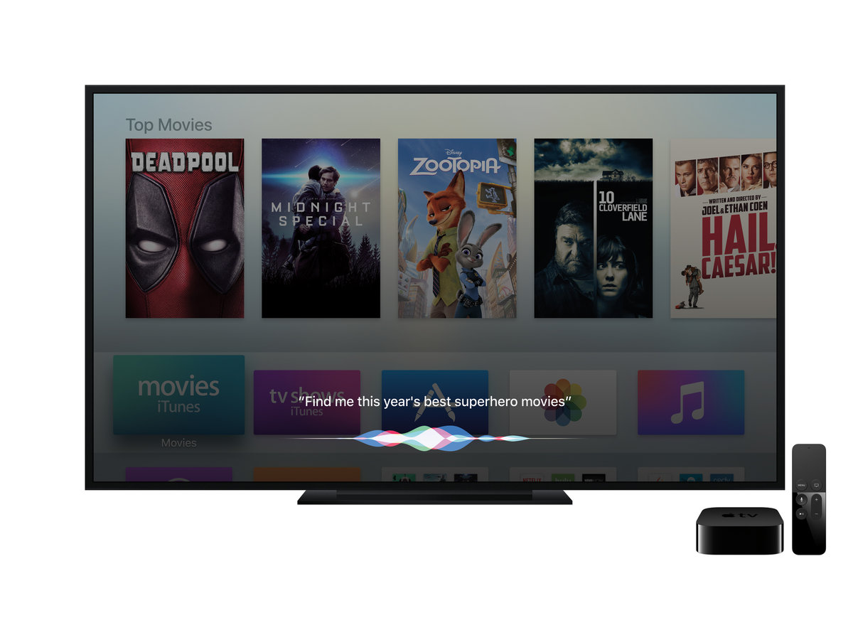How to DIY Your Smart Home Theater Systems - Sunset Magazine