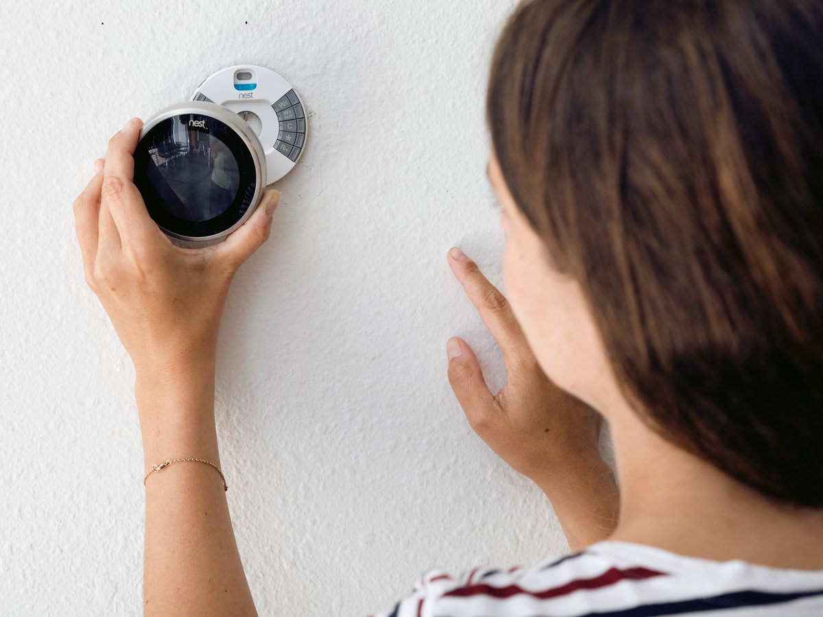 The Best Pros for Installing Smart Home Tech - Sunset Magazine