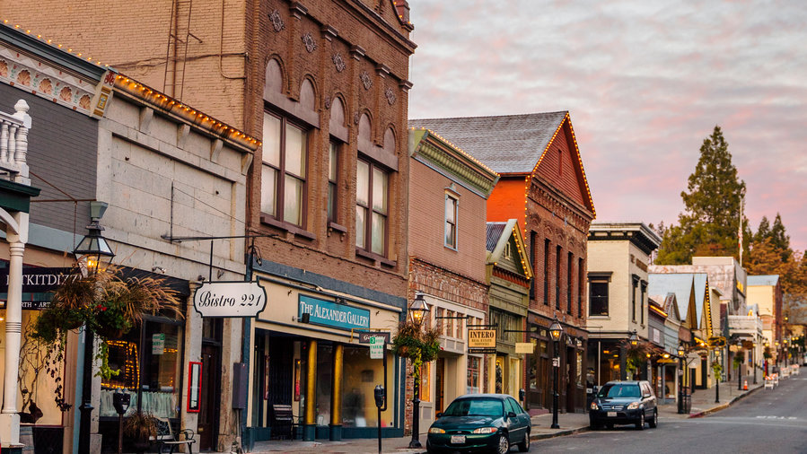 Cheapest Places to Live: 19 Affordable Towns - Sunset Magazine