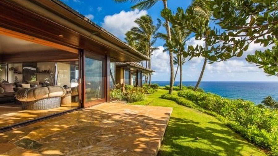 These Are The Most Expensive Homes On The Market In Each State