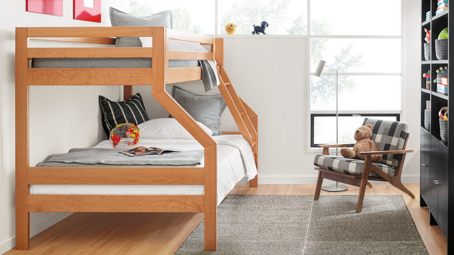 Apps That Offer Affordable And Speedy Furniture Assembly Service