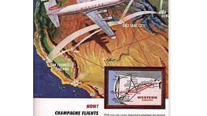 1956 Cover Photo