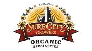 Surf City Growers