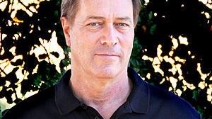 Terry Alsberg, Warmboard
