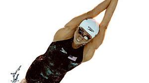 5 Western hopefuls for the 2012 Olympics