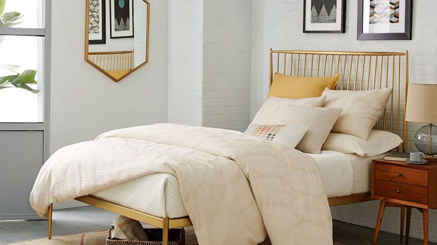 10 Space-Saving Beds with Storage