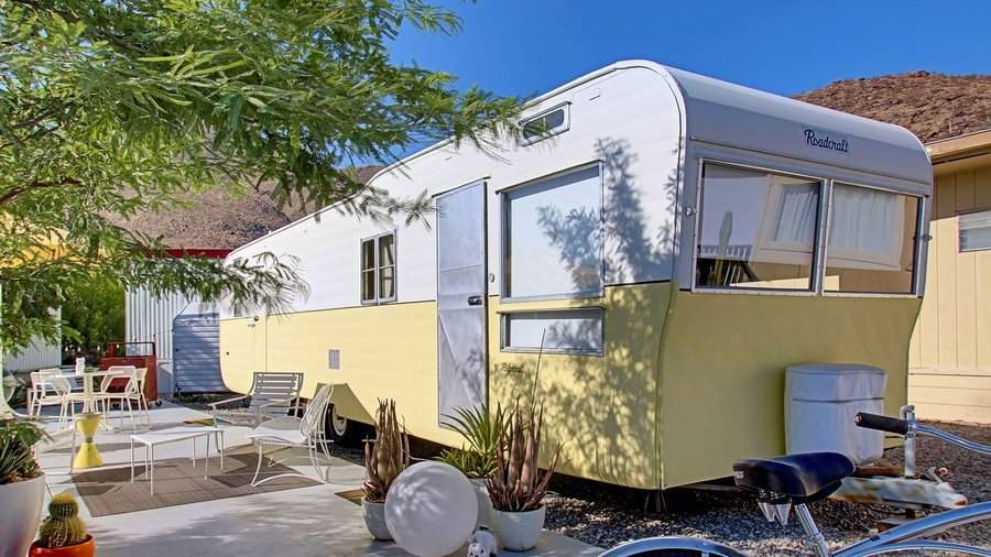 roadcraft-trailer-palm-springs-exterior-sun-0316-xl Palm Valley Mobile Home Park on wynnewood valley park, juniper valley park, vine valley park,