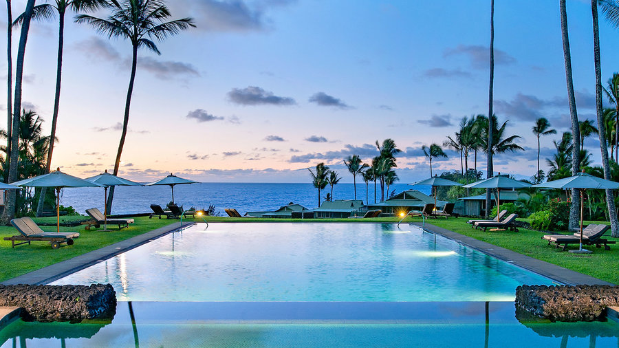 Essential Guide to Maui