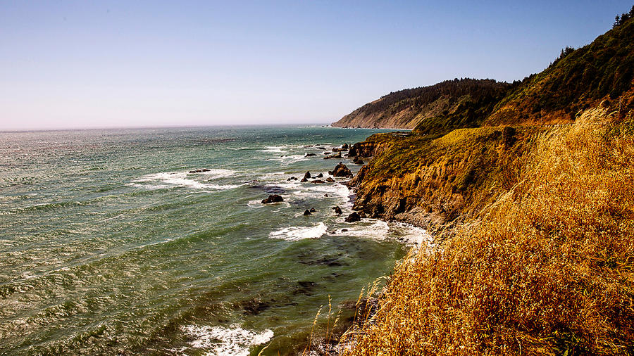 30th birthday birthday trip ideas in Sonoma Coast
